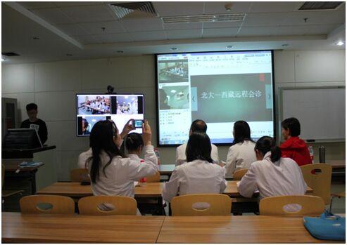 北京大学第一医院儿科远程会诊专家.jpg